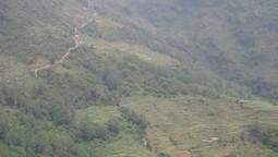 Khayar Taal Trek / Khopra Danda Trek | www.nepalspiritualtrekking.com | Scoop.it