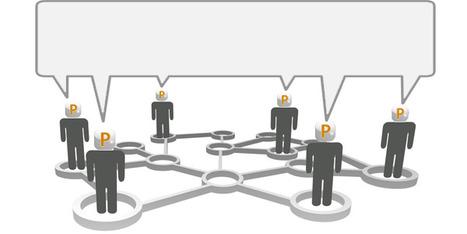 Réseau social d'auto-entrepreneurs, d'indépendants et freelances | Toulouse networks | Scoop.it