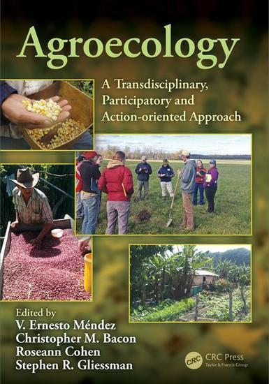 Agroecology: A Transdisciplinary, Participatory and Action-oriented Approach | Potagers urbains | Scoop.it