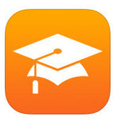 Apple atualiza iTunes U permitindo a criação de cursos completos através do iPad   Ferramentas na WEB   Scoop.it