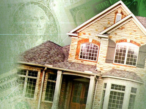 Reverse mortgages: New gov't regulations to protect seniors | Property Protection Brevard, FL | Scoop.it