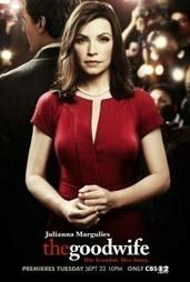 The Good Wife Serie Tv Streaming Ita e SubIta | Film e Serie Tv in Streaming | Serie Tv In Streaming | Scoop.it