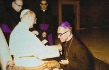 Béatification de Paul VI en clôture du synode sur la famille en octobre - RTBF Societe   Bulletin St Didier Limonest   Scoop.it