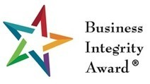 Sellers Dorsey Wins Business Integrity Award | LGBT Online Media, Marketing and Advertising | Scoop.it