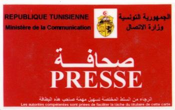 La charte déontologique, rempart contre la désinformation et l'agression des journalistes   Actualités Afrique   Scoop.it