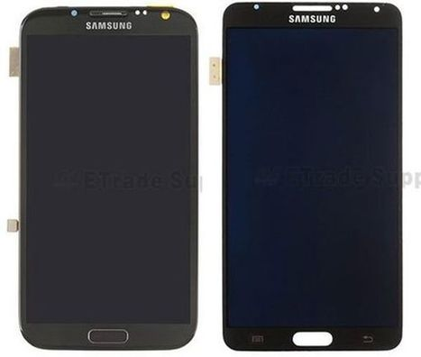 Samsung GALAXY Note 3 launch on September 27? [Rumor] | AGOTTE News | Scoop.it