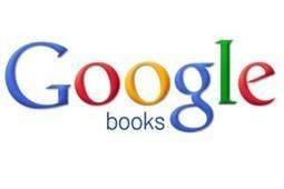 La justice américaine autorise Google à numériser tous les livres - 01net | Digitale | Scoop.it