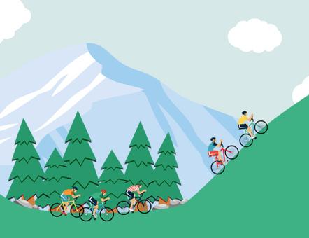 Jeu éducatif — Le Tour : à la poursuite du maillot jaune | Remue-méninges FLE | Scoop.it