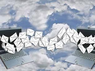 Aldiablos Infotech Pvt Ltd - Quick Way to Cheap Email Marketing | Marketing | Scoop.it