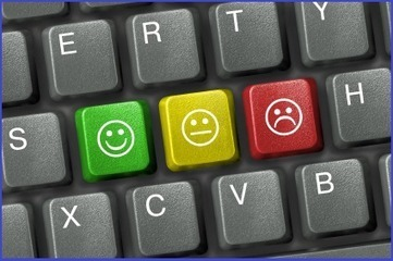 Why Sentiment Analytics is Crucial to Social Marketing | Social Media Today | Social media influence tips | Scoop.it