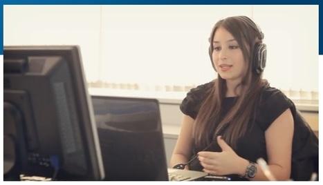 Bosch 5 Minute Internship   MHM HR - Next Recruiting - News   Scoop.it
