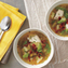 Spicy Fish and Potato Soup With Bacon and Chives Recipe | recipes | Scoop.it