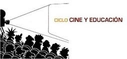 Audiovisuales y cine en las aulas | PLE, enfoque pedagogico 2 | Scoop.it