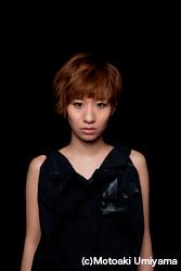 #jazz introducing you this fabulous pianist  : Ai Kuwabara Trio | JAZZ | Scoop.it