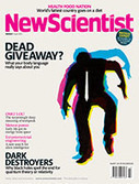 Huge online attack exposes internet's vulnerability - tech - 29 March 2013 - New Scientist | anti dogmanti | Scoop.it