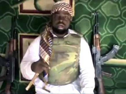 US offers $23m bounty for Islamists in Africa - The Independent | EXTREMISM AND RADICALIZATION | Scoop.it