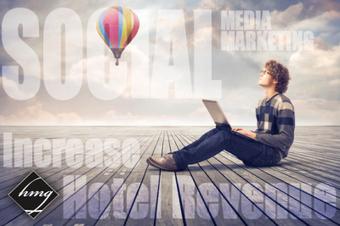 Using Facebook and Tripadvisor to Increase Hotel Revenue | Tourism Social Media | Scoop.it