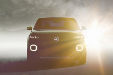 Volkswagen nominates 55 FAST suppliers | Business Video Directory | Scoop.it