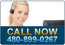 Air Conditioning Service Mesa | AC Repair Tempe & Gilbert, Arizona (AZ) - Chandler Air, Inc | AC Repair Chandler AZ | Scoop.it