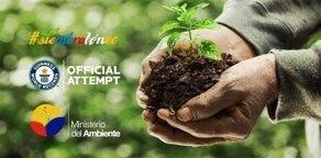 Record mondial de reforestation pour l'Équateur | Biodiversité & Relations Homme - Nature - Environnement : Un Scoop.it du Muséum de Toulouse | Scoop.it
