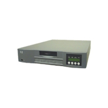 MSRC Co - Ultrium 232 Tape Drive | Msrcglobal | Scoop.it