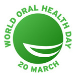 FDI - World Oral Health Day 2013 | Books that you should read! | Scoop.it