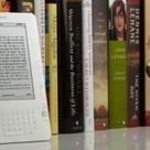 Public libraries offer digital services along with books, assist many ... - The Lane Report   Digital Libraries   Scoop.it