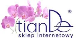 Kosmetyki TIANDE – sklep internetowy | Pełny stan, wysyłka 24 h. | Tiande kosmetyki sklep online | Scoop.it