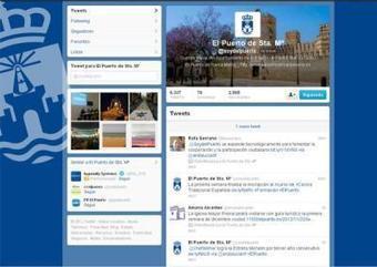 La web 2.0 y las redes sociales como canales de comunicación institucional efectivos | comunicación organizacional en los parlamentos. | Scoop.it