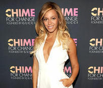 "Beyonce, Jay Z's Hair Care For Blue Ivy Sparks ""Comb Her Hair"" Petition - Yahoo Canada Shine 