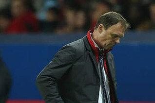 Socceroos sack head coach Holger Osieck | 3AW NEWS | Socceroos | Scoop.it