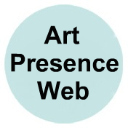 MADE : Appel à Projets / Call for Proposals « ArtPresenceWeb Blog | Appels à projets dans les Arts numériques | Scoop.it