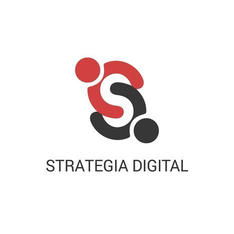 Strategia Digital - Digitale Strategie und Marktforschung | Marketing, Public Relations, Social Media & Technologie | Scoop.it