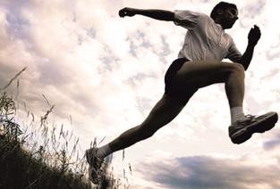 Courses à pied solidaires, un succès qui avance | Le flux d'Infogreen.lu | Scoop.it