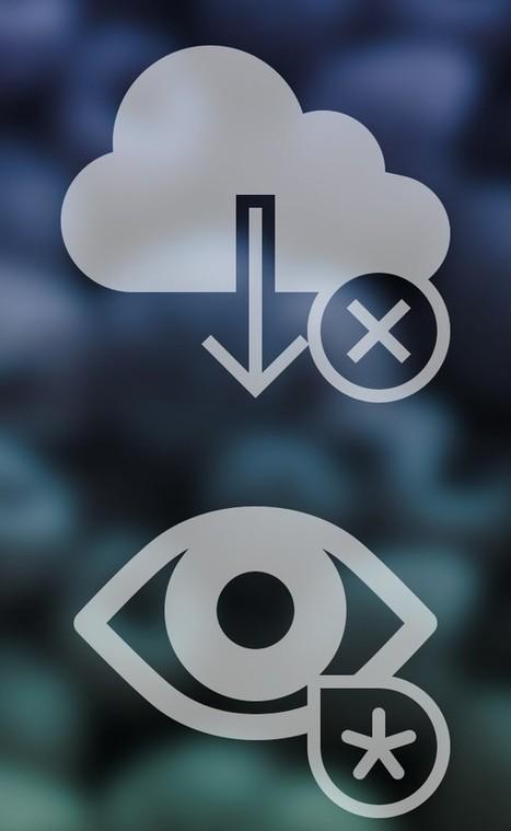 Line icons: 12k free icons | PlanasMedia | Scoop.it