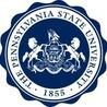 Scandal at Penn State