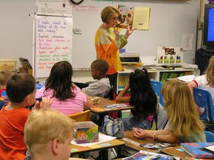 Una herramienta pionera entrena la comprensión lectora infantil | Educació de Qualitat i TICs | Scoop.it