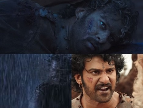 Baahubali Day 5 Box Office Collection | Bollywood Movies News | Scoop.it