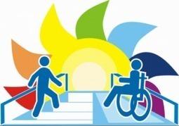 Inclusione al lavoro: prove tecniche di trasmissione | Tech Economy | bisogni educativi speciali | Scoop.it