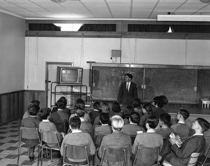Re(paso) de lengua: La práctica hace al maestro... o no | Educació a l'escola | Scoop.it