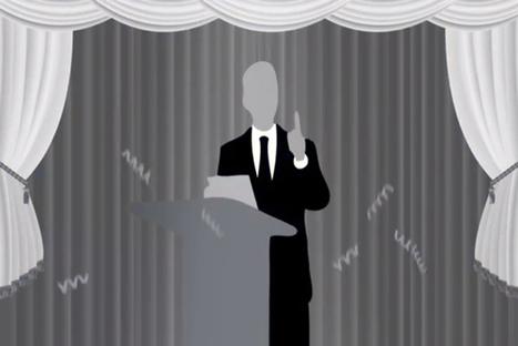 One Minute Video Site Teaches People New Skills [Video] - PSFK | Scott's Linkorama | Scoop.it