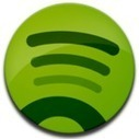 5 Reasons Spotify Isn't Scared of Apple and Google - Wall St. Cheat Sheet   Leading in a Digital World   Scoop.it