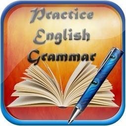 English Grammar - 6 Tips for ESL Learners | ONLINE ENGLISH GRAMMAR CHECKER | Scoop.it