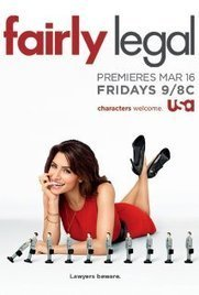 Fairly Legal Episode Guide | Watch Movies Online Streaming | Scoop.it