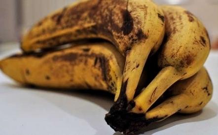 Un nouveau numéro un mondial de la banane | agro-media.fr | Actualité de l'Industrie Agroalimentaire | agro-media.fr | Scoop.it
