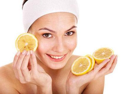 4 Cách làm mặt nạ trị mụn từ trái cây trong mùa hè này | Dịch Vụ Mobifone | Scoop.it