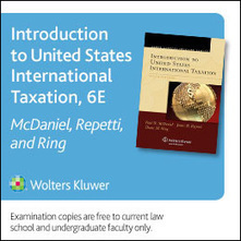 TaxProf Blog: 2nd National Symposium On Experiential Education In Law | Alliance for Experiential Learning in Law | Scoop.it