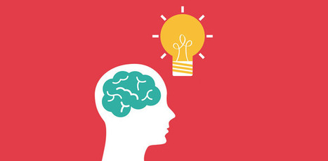Las 16 habilidades que todo estudiante del siglo XXI debe tener | Educacion, ecologia y TIC | Scoop.it