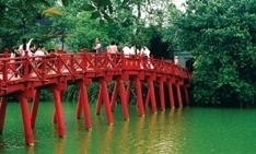 Vietnam holiday packages | Indochina Tours | Scoop.it