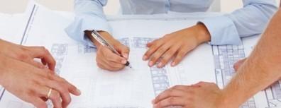 ТЕХНАДЗОР.PRO | Своими руками для дома. Онлайн журнал о строительстве и отделке. | Технадзор.PRO | Scoop.it